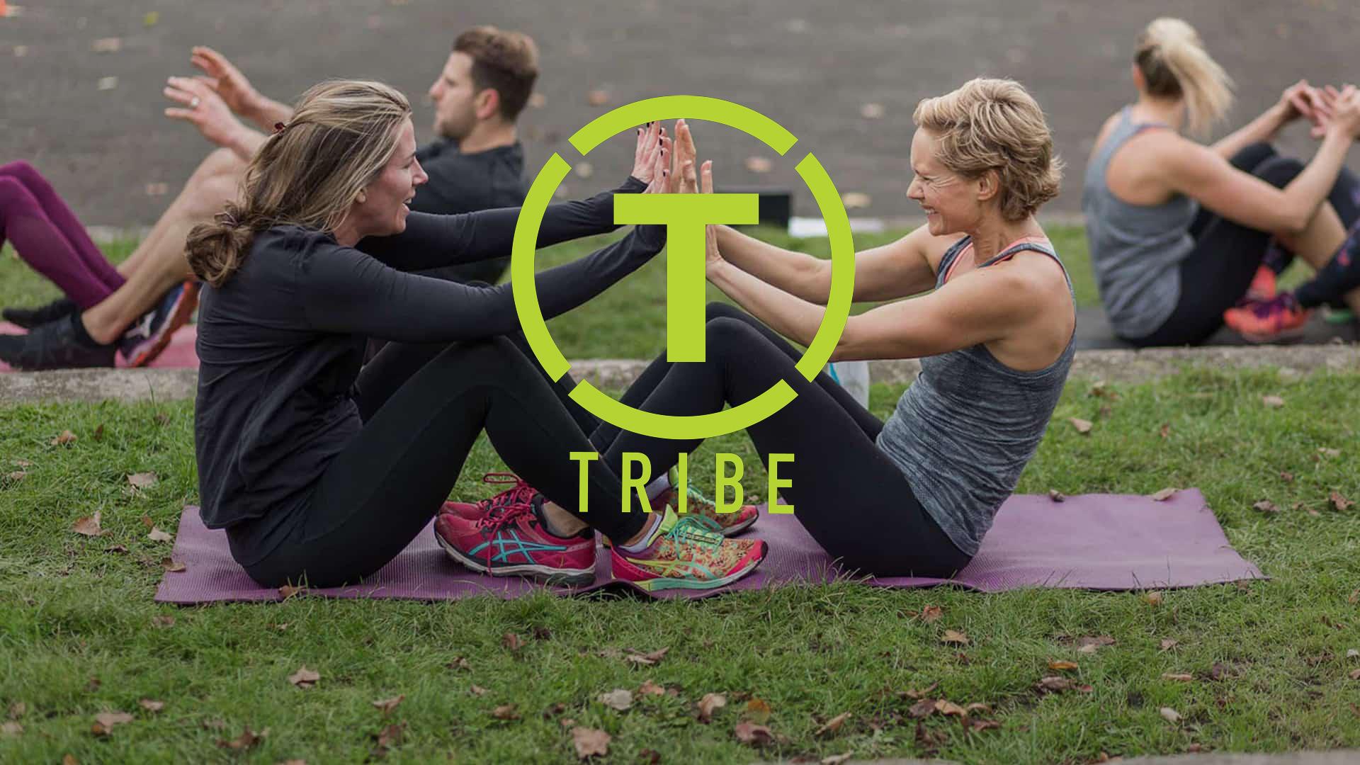 TribeLDN Fitness